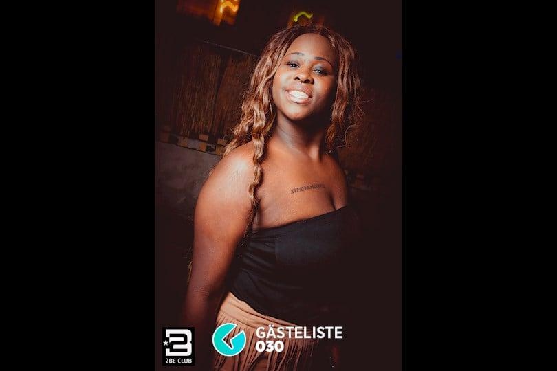 https://www.gaesteliste030.de/Partyfoto #110 2BE Club Berlin vom 19.06.2015