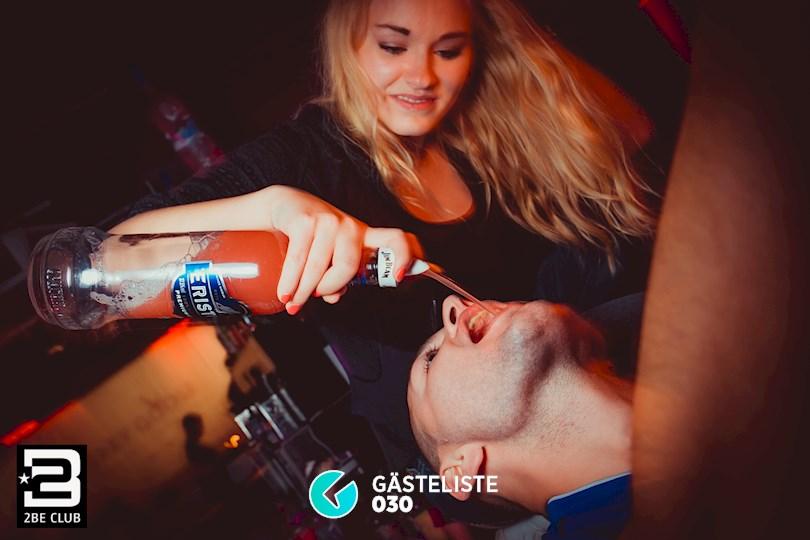 https://www.gaesteliste030.de/Partyfoto #136 2BE Club Berlin vom 19.06.2015