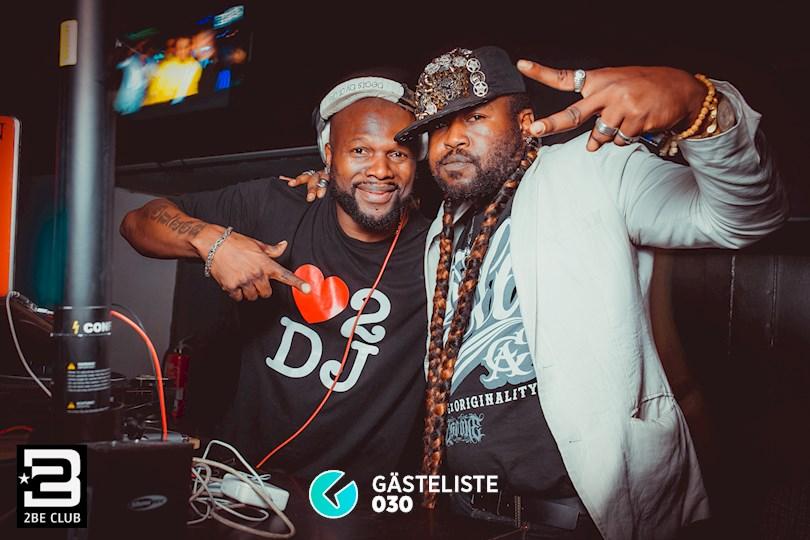 https://www.gaesteliste030.de/Partyfoto #74 2BE Club Berlin vom 19.06.2015