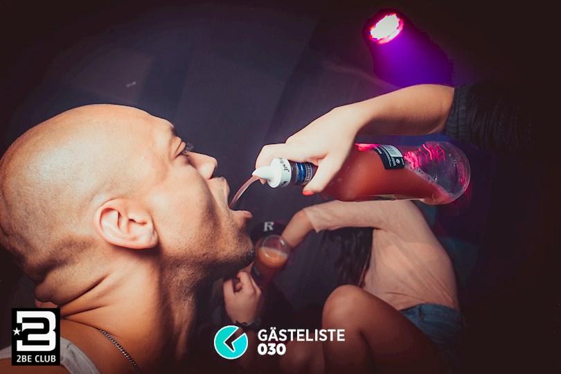 https://www.gaesteliste030.de/Partyfoto #141 2BE Club Berlin vom 19.06.2015