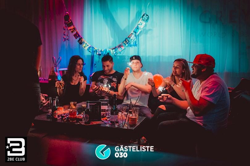 https://www.gaesteliste030.de/Partyfoto #59 2BE Club Berlin vom 19.06.2015