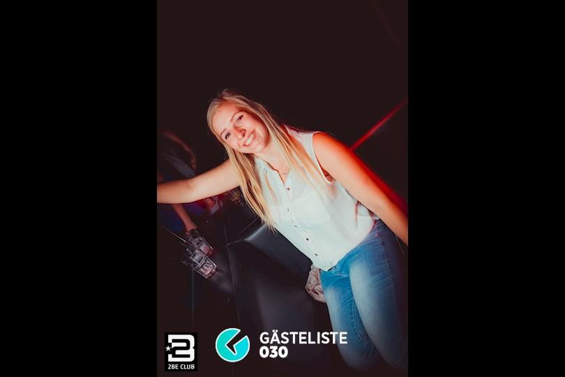 https://www.gaesteliste030.de/Partyfoto #35 2BE Club Berlin vom 19.06.2015