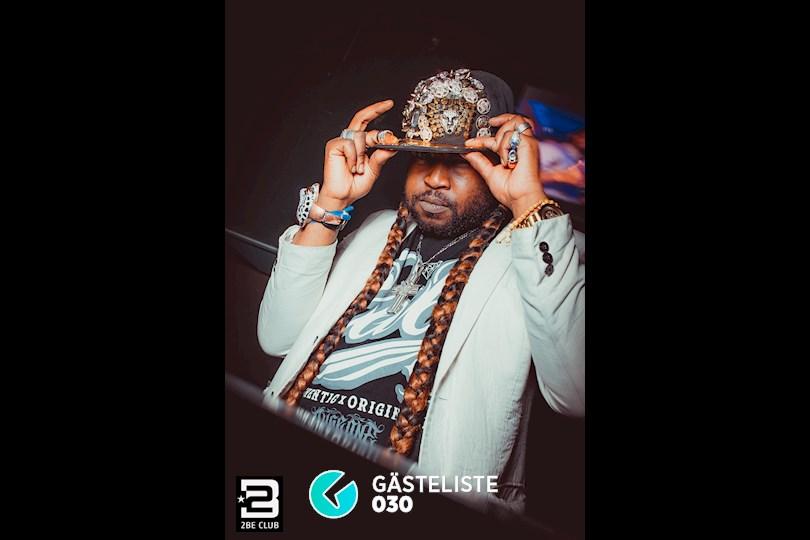 https://www.gaesteliste030.de/Partyfoto #95 2BE Club Berlin vom 19.06.2015