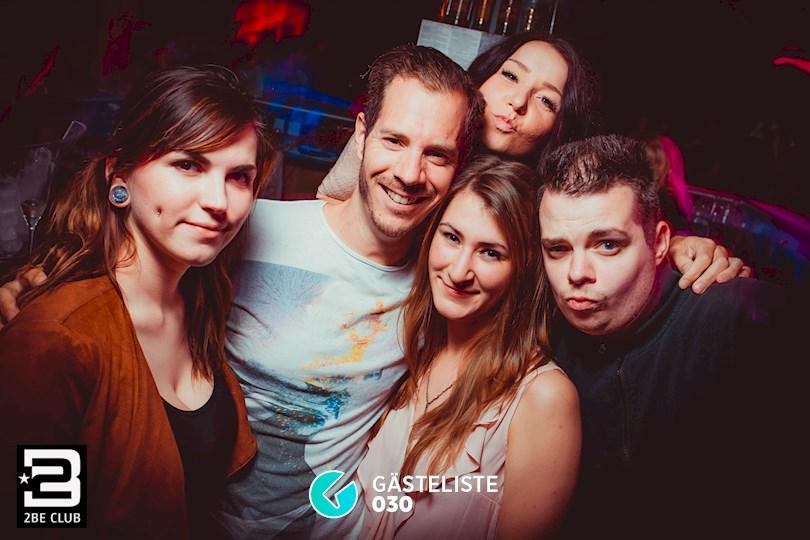 https://www.gaesteliste030.de/Partyfoto #96 2BE Club Berlin vom 19.06.2015