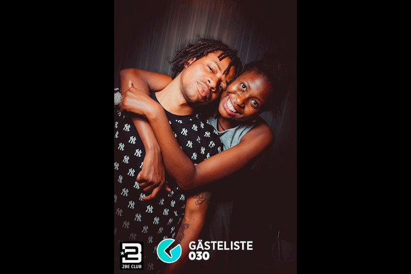 https://www.gaesteliste030.de/Partyfoto #94 2BE Club Berlin vom 19.06.2015
