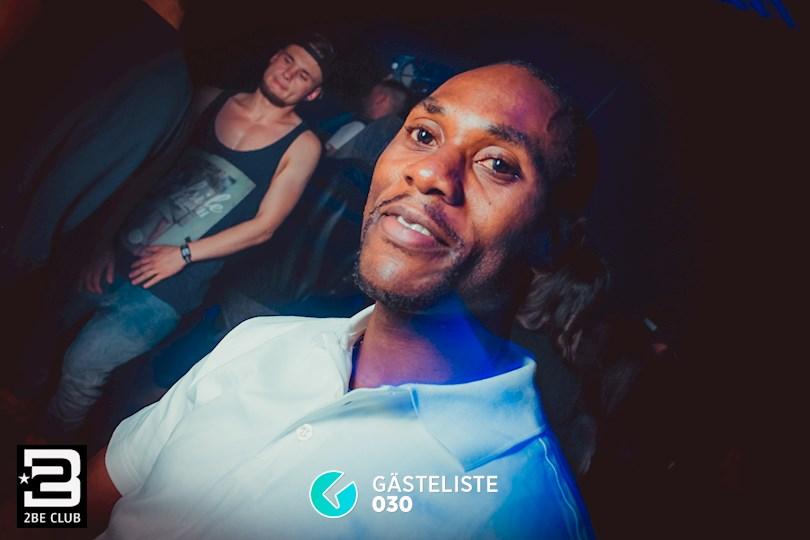 https://www.gaesteliste030.de/Partyfoto #71 2BE Club Berlin vom 19.06.2015