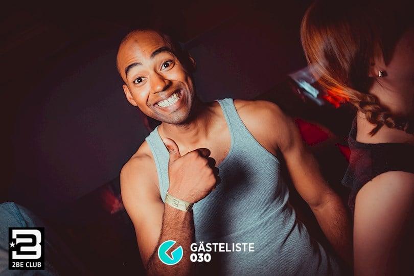 https://www.gaesteliste030.de/Partyfoto #137 2BE Club Berlin vom 19.06.2015
