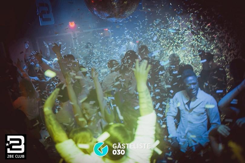 https://www.gaesteliste030.de/Partyfoto #1 2BE Club Berlin vom 19.06.2015