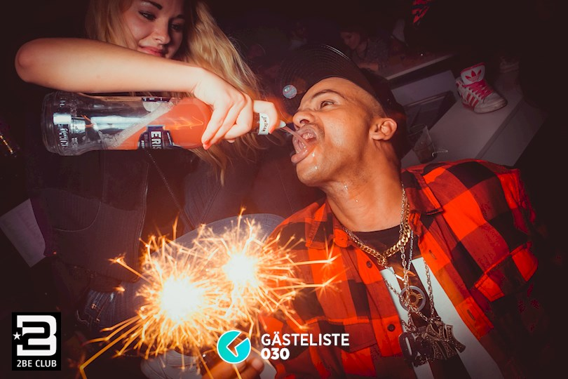 https://www.gaesteliste030.de/Partyfoto #39 2BE Club Berlin vom 19.06.2015