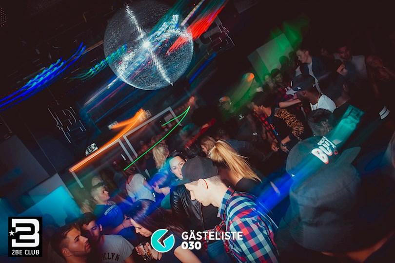 https://www.gaesteliste030.de/Partyfoto #70 2BE Club Berlin vom 19.06.2015