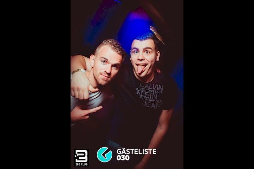 https://www.gaesteliste030.de/Partyfoto #111 2BE Club Berlin vom 19.06.2015