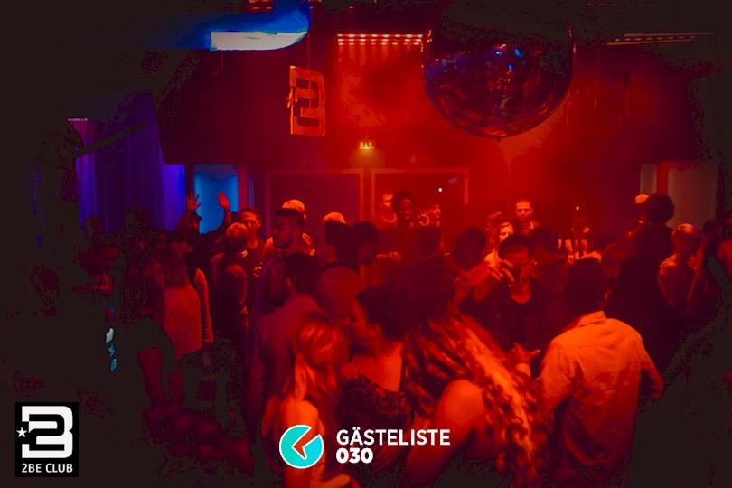 https://www.gaesteliste030.de/Partyfoto #68 2BE Club Berlin vom 19.06.2015