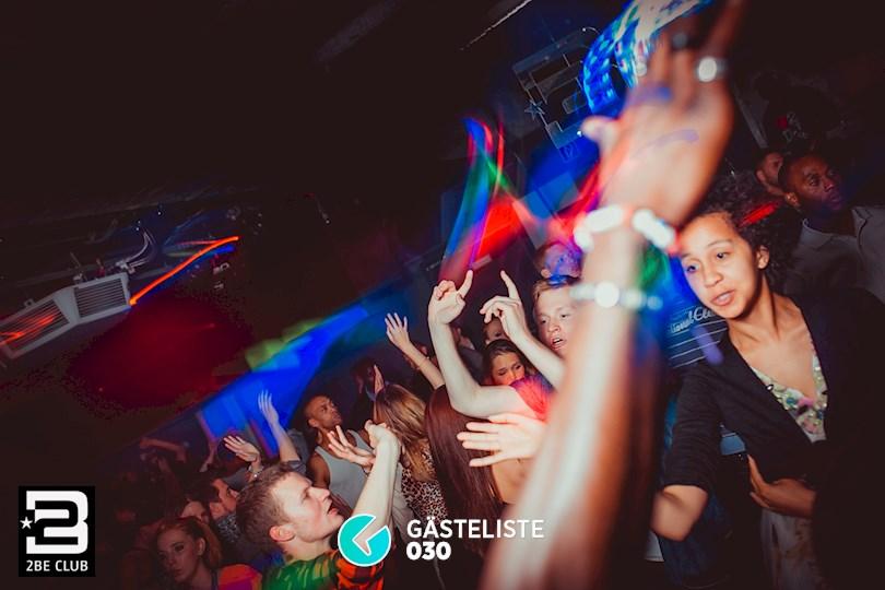 https://www.gaesteliste030.de/Partyfoto #19 2BE Club Berlin vom 19.06.2015