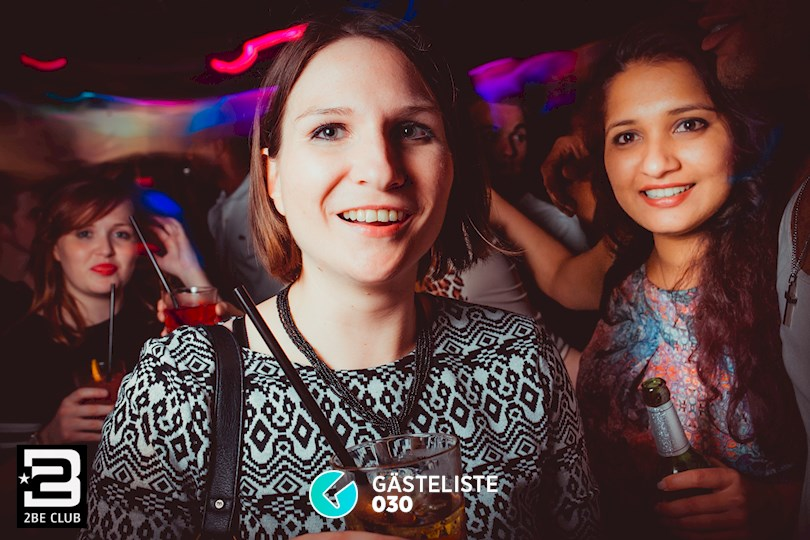https://www.gaesteliste030.de/Partyfoto #86 2BE Club Berlin vom 19.06.2015