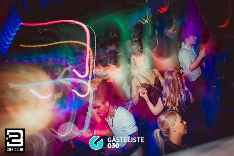 https://www.gaesteliste030.de/Partyfoto #33 2BE Club Berlin vom 19.06.2015