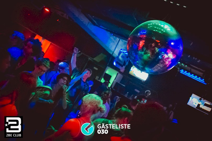 https://www.gaesteliste030.de/Partyfoto #66 2BE Club Berlin vom 19.06.2015