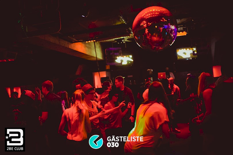 https://www.gaesteliste030.de/Partyfoto #118 2BE Club Berlin vom 19.06.2015
