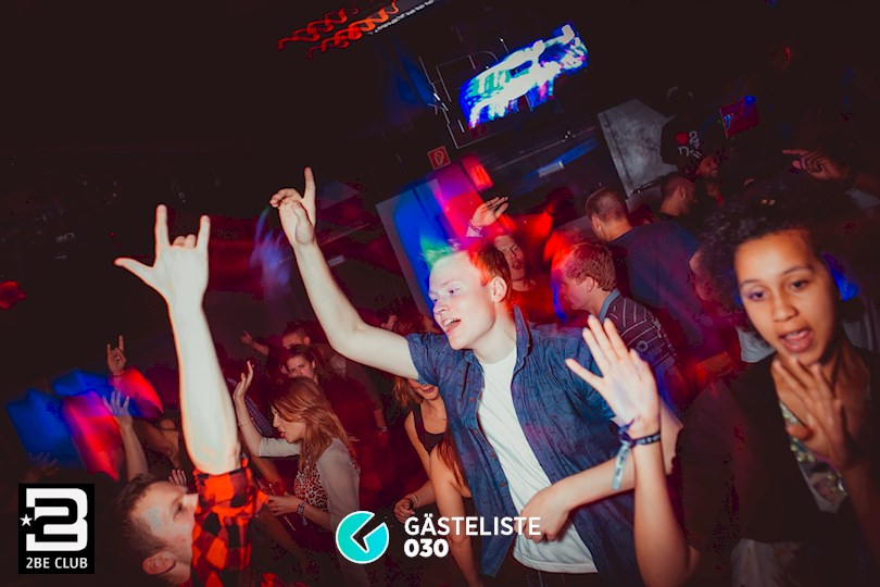 https://www.gaesteliste030.de/Partyfoto #47 2BE Club Berlin vom 19.06.2015