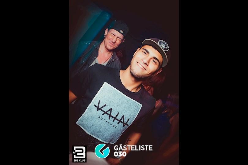 https://www.gaesteliste030.de/Partyfoto #121 2BE Club Berlin vom 19.06.2015