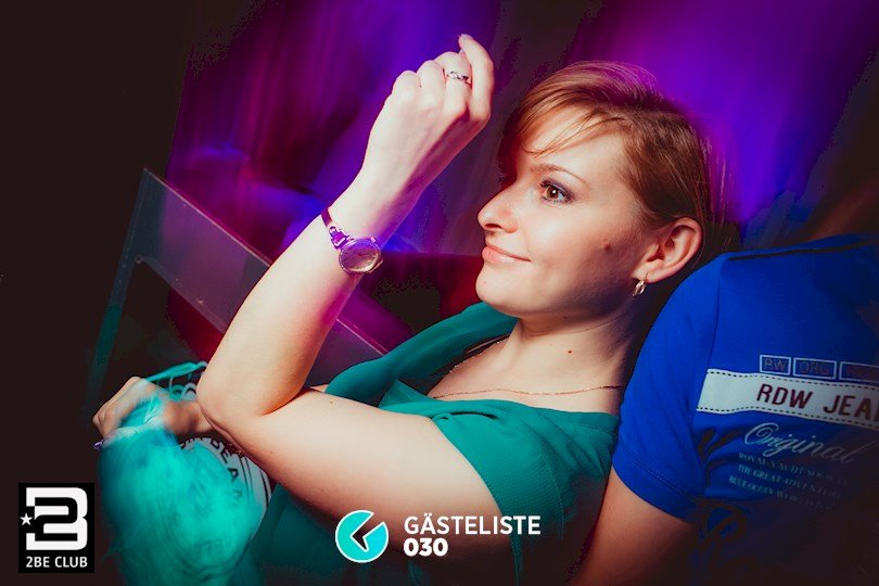 https://www.gaesteliste030.de/Partyfoto #82 2BE Club Berlin vom 19.06.2015