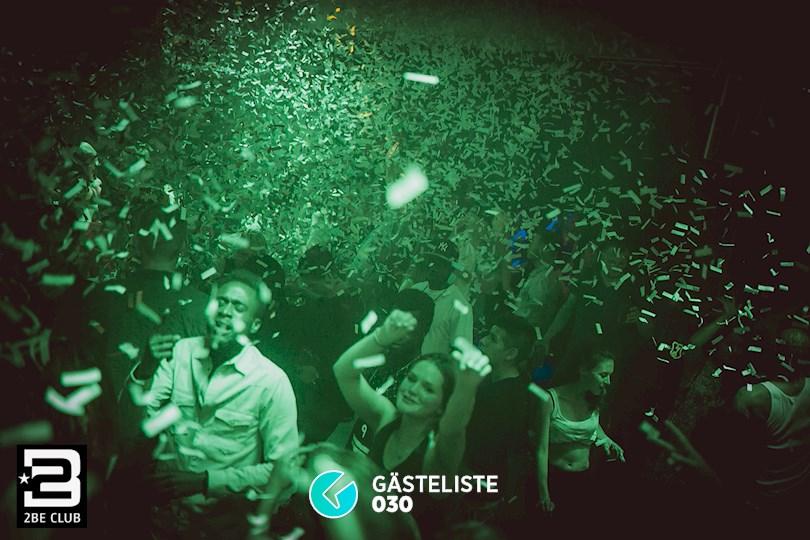 https://www.gaesteliste030.de/Partyfoto #76 2BE Club Berlin vom 19.06.2015