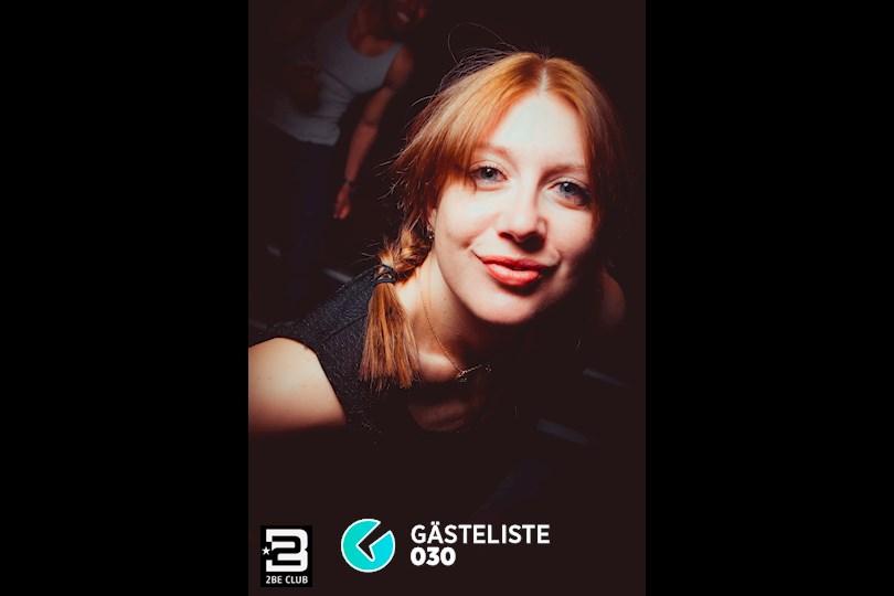 https://www.gaesteliste030.de/Partyfoto #8 2BE Club Berlin vom 19.06.2015