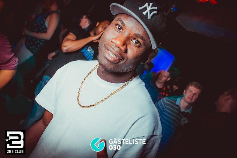 https://www.gaesteliste030.de/Partyfoto #109 2BE Club Berlin vom 19.06.2015