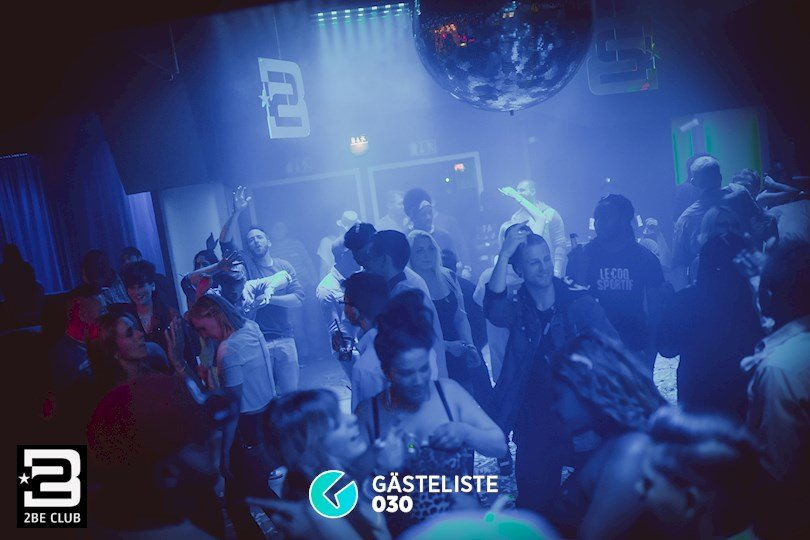 https://www.gaesteliste030.de/Partyfoto #9 2BE Club Berlin vom 19.06.2015