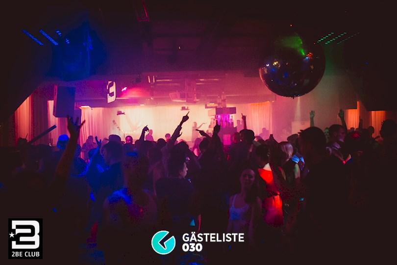 https://www.gaesteliste030.de/Partyfoto #44 2BE Club Berlin vom 19.06.2015