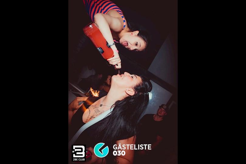 https://www.gaesteliste030.de/Partyfoto #16 2BE Club Berlin vom 19.06.2015