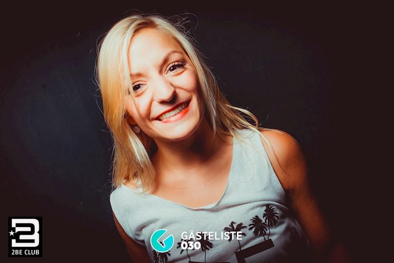 https://www.gaesteliste030.de/Partyfoto #83 2BE Club Berlin vom 19.06.2015
