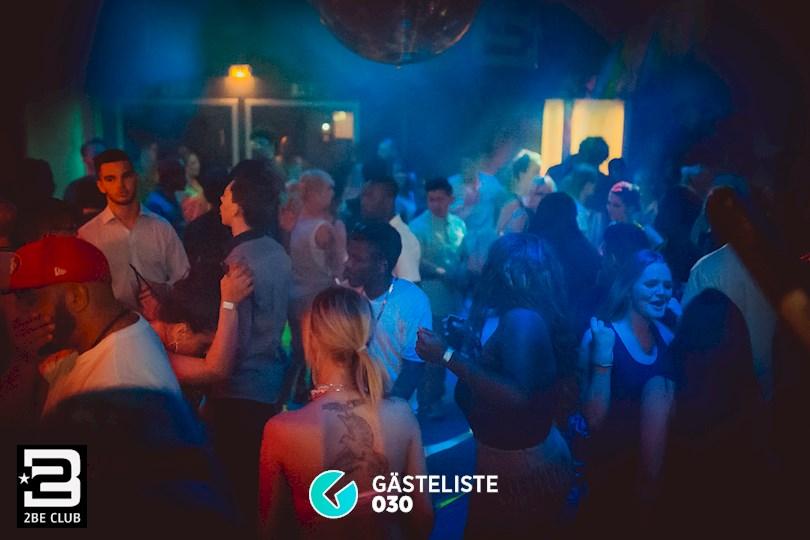 https://www.gaesteliste030.de/Partyfoto #125 2BE Club Berlin vom 19.06.2015