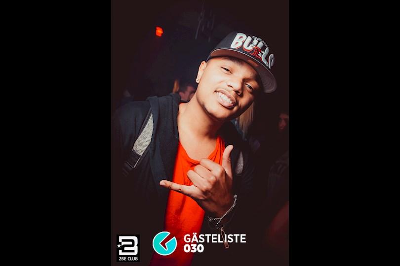 https://www.gaesteliste030.de/Partyfoto #62 2BE Club Berlin vom 19.06.2015