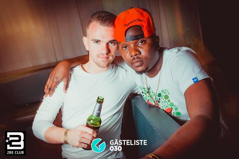 https://www.gaesteliste030.de/Partyfoto #108 2BE Club Berlin vom 19.06.2015