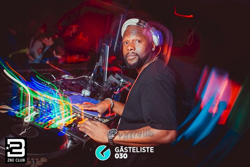 https://www.gaesteliste030.de/Partyfoto #80 2BE Club Berlin vom 19.06.2015