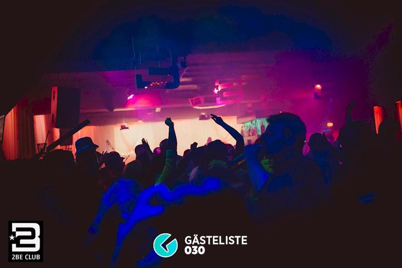 https://www.gaesteliste030.de/Partyfoto #130 2BE Club Berlin vom 19.06.2015
