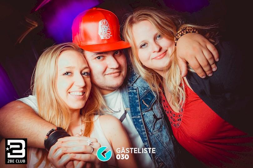 https://www.gaesteliste030.de/Partyfoto #54 2BE Club Berlin vom 19.06.2015