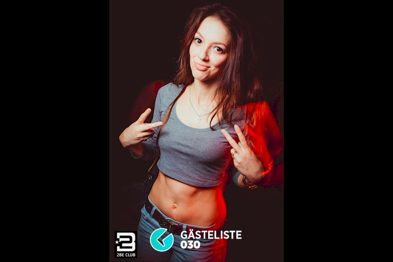 https://www.gaesteliste030.de/Partyfoto #99 2BE Club Berlin vom 19.06.2015