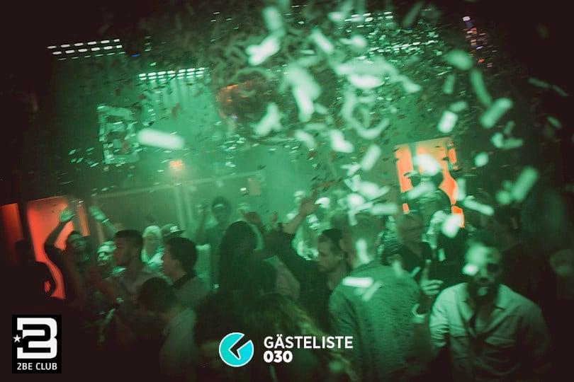 https://www.gaesteliste030.de/Partyfoto #63 2BE Club Berlin vom 19.06.2015