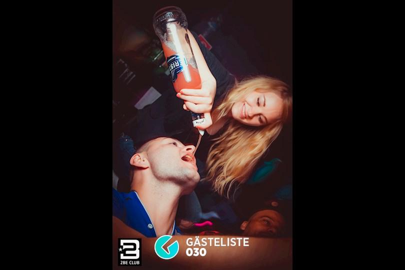 https://www.gaesteliste030.de/Partyfoto #72 2BE Club Berlin vom 19.06.2015