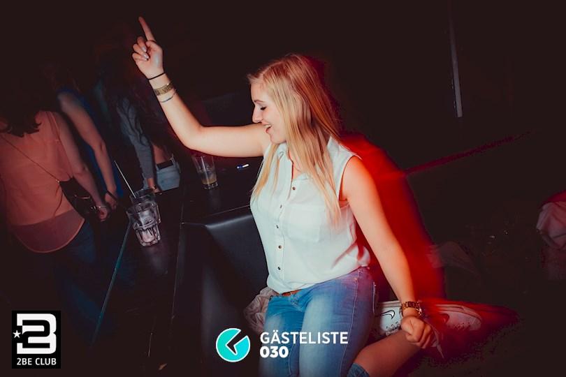 https://www.gaesteliste030.de/Partyfoto #105 2BE Club Berlin vom 19.06.2015