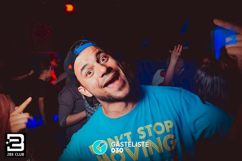 https://www.gaesteliste030.de/Partyfoto #133 2BE Club Berlin vom 19.06.2015