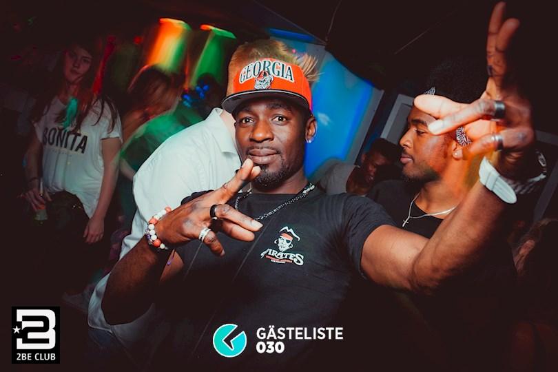 https://www.gaesteliste030.de/Partyfoto #140 2BE Club Berlin vom 19.06.2015