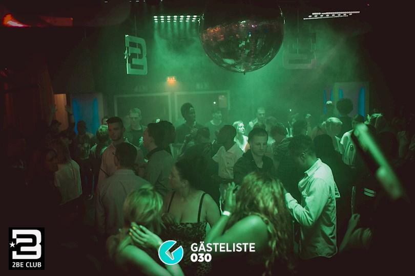 https://www.gaesteliste030.de/Partyfoto #102 2BE Club Berlin vom 19.06.2015