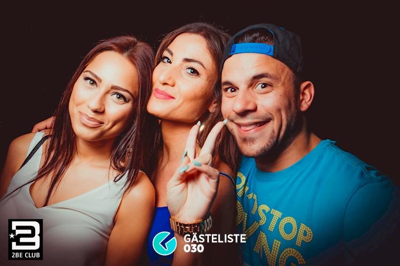 https://www.gaesteliste030.de/Partyfoto #31 2BE Club Berlin vom 19.06.2015