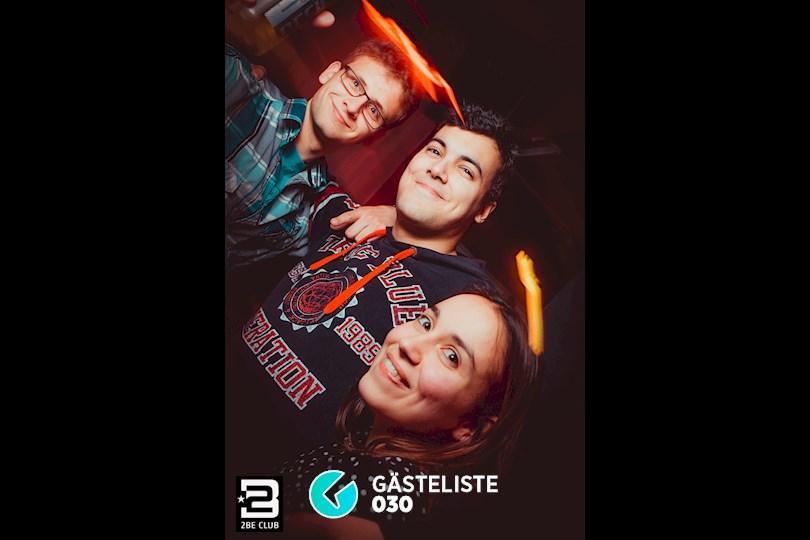 https://www.gaesteliste030.de/Partyfoto #117 2BE Club Berlin vom 19.06.2015
