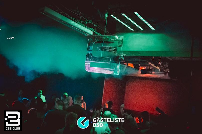 https://www.gaesteliste030.de/Partyfoto #87 2BE Club Berlin vom 19.06.2015