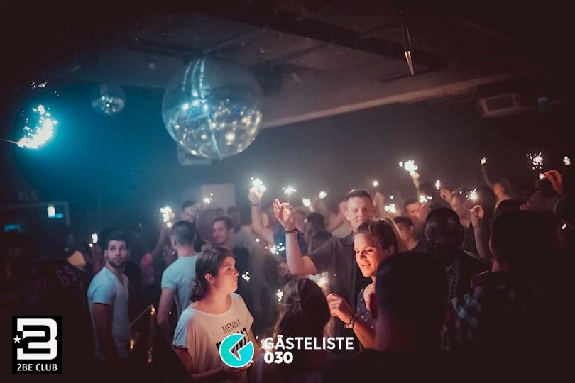 https://www.gaesteliste030.de/Partyfoto #49 2BE Club Berlin vom 19.06.2015