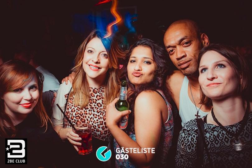 https://www.gaesteliste030.de/Partyfoto #43 2BE Club Berlin vom 19.06.2015