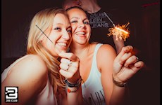 Partyfotos 2BE Club 19.06.2015 Stay Classy